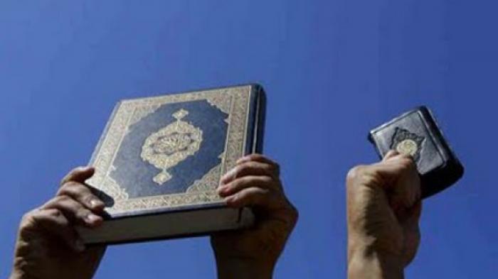 Istiqamah pada Jalan Agama di Zaman Fitnah