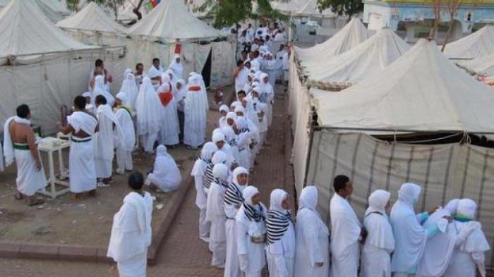 Pemkab Pamekasan Subsidi Transportasi Jemaah Haji