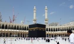 IPHI Imbau Jamaah Umrah dan Haji Waspadai MERS