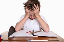 Membentuk Karakter Anak di Sekolah