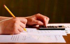 Keluarga yang Rajin Mencatat Keuangan: Istimewakah?