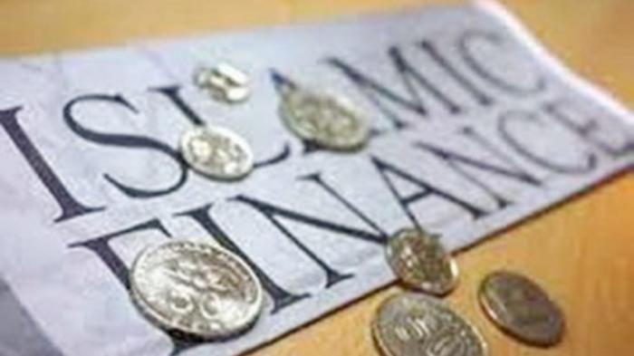 `Jagoan` Keuangan Syariah Diburu di Seluruh Dunia
