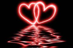 Kisah Cinta Sejati yang Pernah Ada di Bumi
