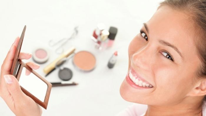 Dari Koki Sukses Menjajal Industri Kosmetik