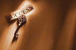 Kunci Sukses dapatkan Ketenangan Hidup