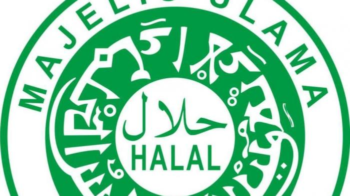 Label Halal Ciri Kualitas Produk Terkontrol