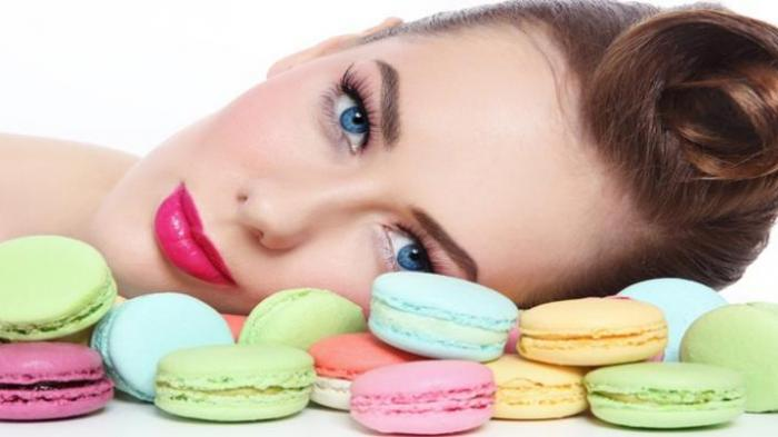 Makanan Manis Bisa Buat Hati jadi Sedih dan Penuh Penyesalan