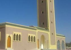 Pemerintah Kamerun Tutup Masjid dan Sekolah Islam Di Kawasan Utara