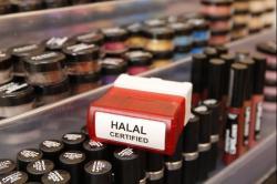 Tips Memilih Kosmetik yang Halal
