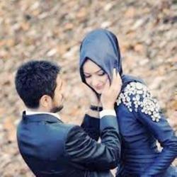 Lakukan Ini Kala Pasangan Sedang Dirundung Masalah