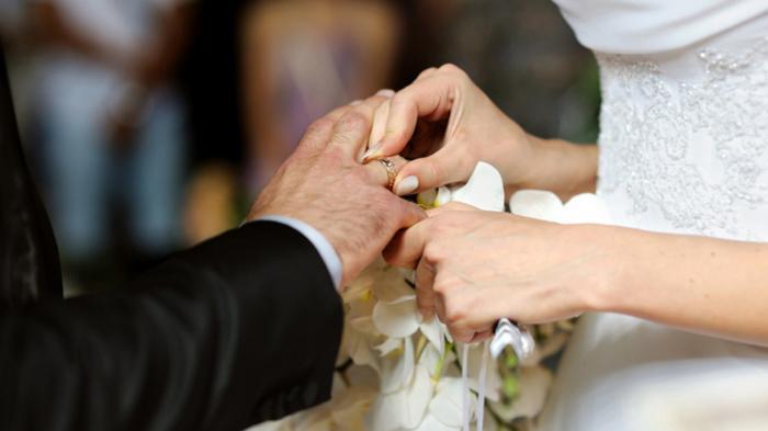 Menikah Tanpa Restu Orang Tua?