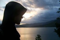 Belajar dari Muslimah Terbaik Sepanjang Masa