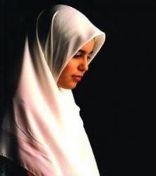 Muslimah Yang Didamba, Seperti Apa Ya?