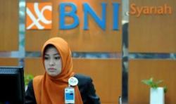 Khawatir Bank Syariah Berubah Haluan