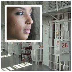 Di Penjara AS, Muslimah Dipaksa Lakukan Pelayanan Gereja