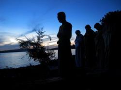 Manfaat Luar Biasa dari Shalat Subuh