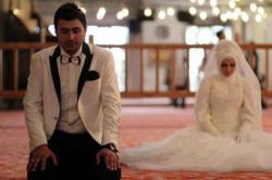 Harus Samakan Visi Sebelum Menikah