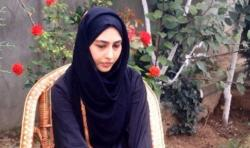 Depresi, Sineas Cantik Bollywood Ini Pun Memeluk Islam