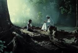 Solusi Pola Asuh Islami Bagi Orangtua di Abad 21