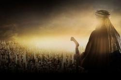 Said Ibnu Amir, Sosok Pemimpin yang Dirindukan