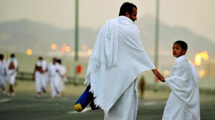 Tabungan Haji Junior, Persiapan Haji Sejak Dini