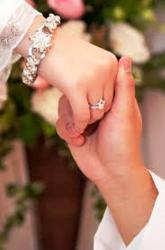 Takut Miskin karena Menikah, Maka Pertanyakan Keimananmu