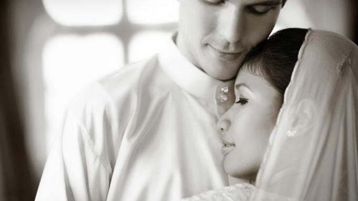 4 Nasehat Nabi untuk Para Suami