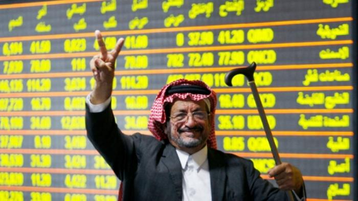 UEA Bersiap Jadi Pusat Keuangan Syariah Korporat Kecil