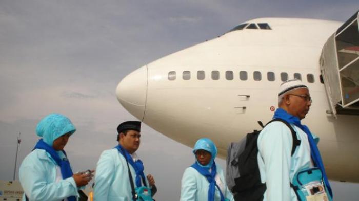 Bermodal Rp 3 Juta, Pemuda Ini Sukses Bisnis Travel Religi