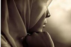 Sudahkah Jilbab Lebarnya?
