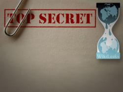 Wikileaks: Saudi Bantu Muslim Indonesia Dari Bahaya Kesesatan Ahmadiyah