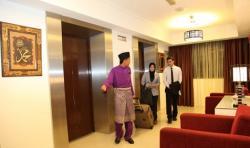 Malaysia Jadi Negara Paling Ramah Terhadap Wisatawan Muslim