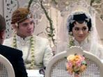 allysa-soebandono-menikah.jpg
