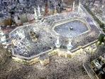 arab-saudi-mekkah-mekah-agama-islam-besar_20150429_085724.jpg