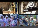 indonesia-palestina_20151025_065103.jpg