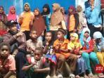 islam-irian-papua_20150728_071740.jpg