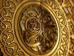 kaligrafi-rasulullah-saw.jpg