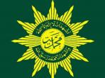 lambang-logo-muhammadiyah_20151030_061054.jpg