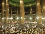 masjid-persaudaraan.jpg