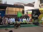mobile-masjid-keliling_20150617_085508.jpg