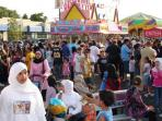muslim-amerika-festival.jpg