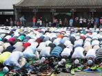 muslim-beijing_20150723_082214.jpg