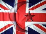 muslim-inggris-bendera.jpg