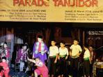 parade-tanjidor.jpg