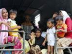 pengungsi-rohingya-terdampar_20150512_080010.jpg