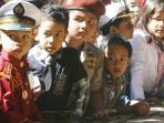 u-2014-750-anak-anak.jpg