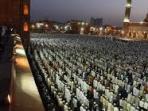 umat-islam-terbanyak-dunia_20151012_091624.jpg