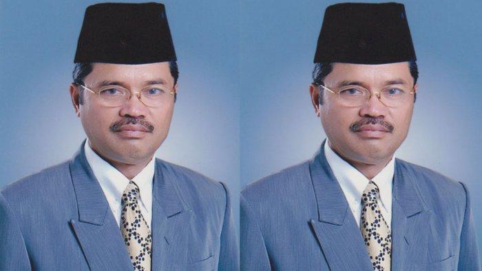 Mengenang H Makmur Syahputtra, SH,MM, Tokoh Subussalam yang Juga Mantan Bupati Aceh Singkil - Makmursyahputra.jpg