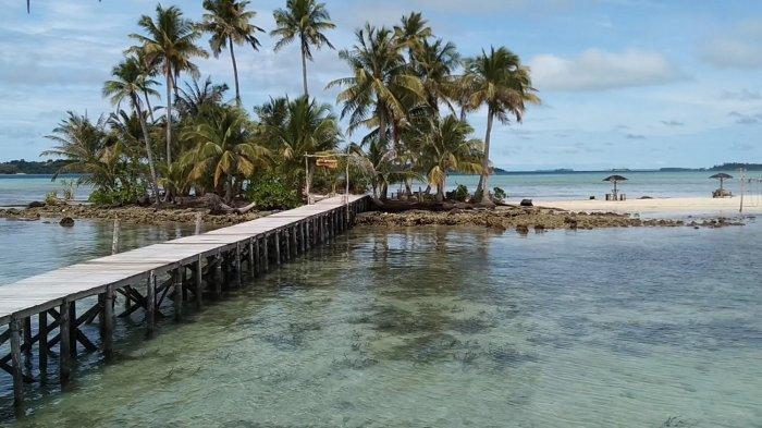 Ini Jumlah Pulau di Kawasan Pulau Banyak Aceh Singkil Beserta Nama-namanya - Nago-Resort.jpg