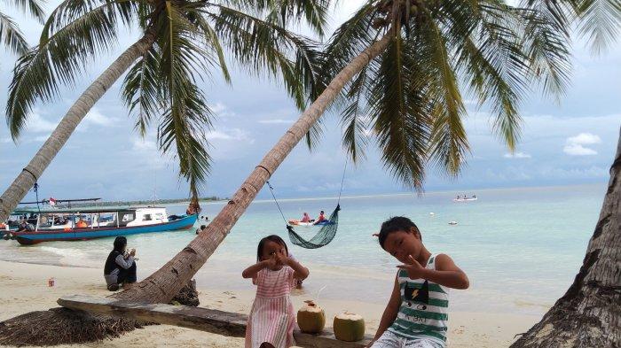 Ini Jumlah Pulau di Kawasan Pulau Banyak Aceh Singkil Beserta Nama-namanya - Pulau-Banyak.jpg